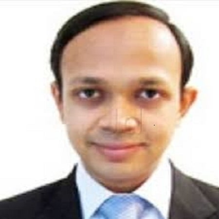 Dr. Tushar Rane, General Physician/ Internal Medicine Specialist Online