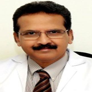 Dr. Sekar T V, Surgical Gastroenterologist Online