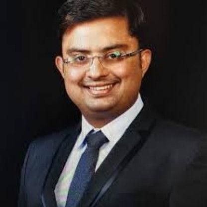 Dr. Shivanshu Misra, General & Laparoscopic Surgeon Online