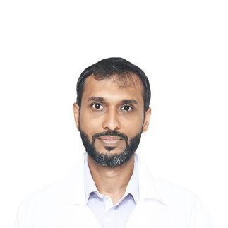 Dr. Atul Gattani, Rheumatologist Online