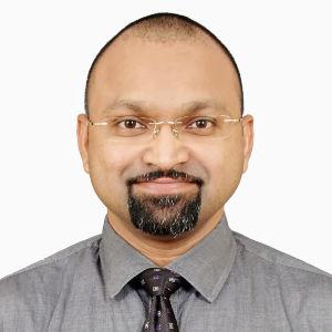 Dr. Pradeep Kumar Palakonda, Ent Specialist Online