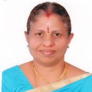 Dr. Srikala Prasad T, Obstetrician & Gynaecologist Online