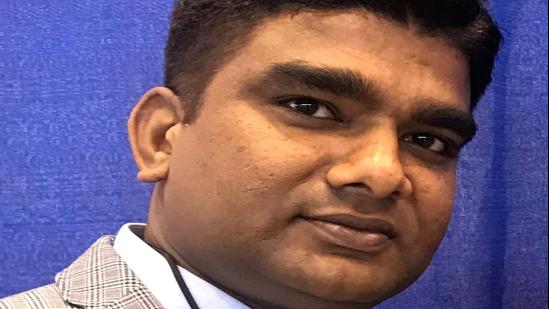 Dr. Rajesh Shinde, Surgical Oncologist Online