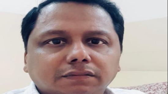 Dr. Arulnidhi Ayyanathan, Cardiologist Online