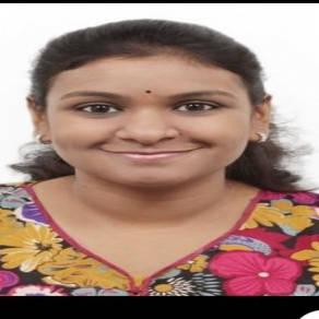 Dr. Harikah P P, Paediatrician Online