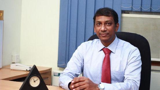 Dr. Sundar G, Orthopaedician Online