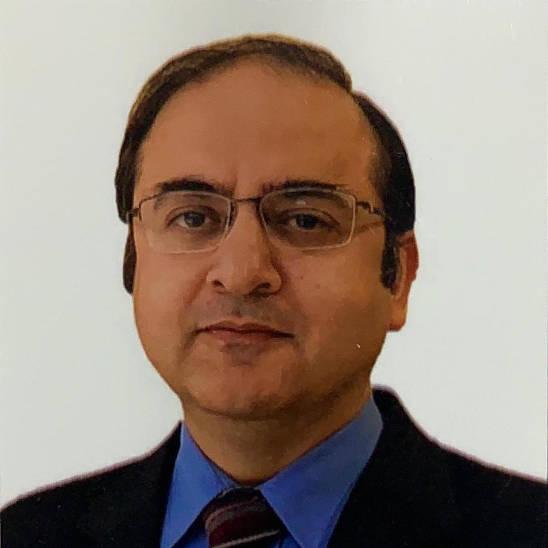 Dr. Sunit Mediratta, Neurosurgeon Online