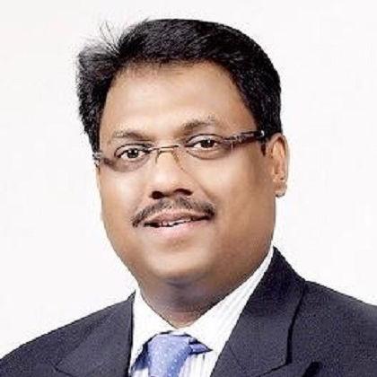 Dr. Manish Samson, Orthopaedician Online