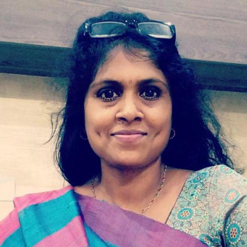 Dr. Latha Kanchi Parthasarthy, Paediatric Neonatologist Online