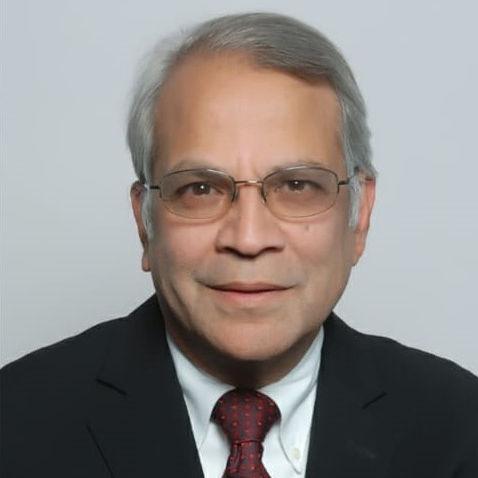 Dr. C Venkata S Ram, Hypertension Specialist Online