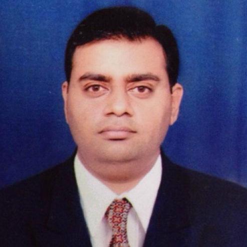Dr. Gopinath Kattamuri, Orthopaedician Online
