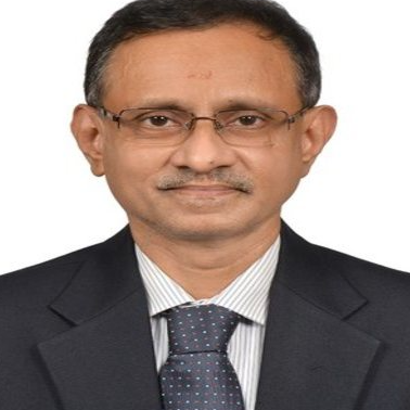 Dr. V Viswanathan, Paediatric Neurologist Online