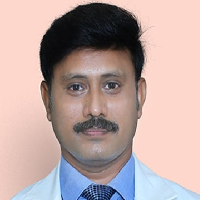 Dr. Mutiki Ramesh Babu, Neurologist Online