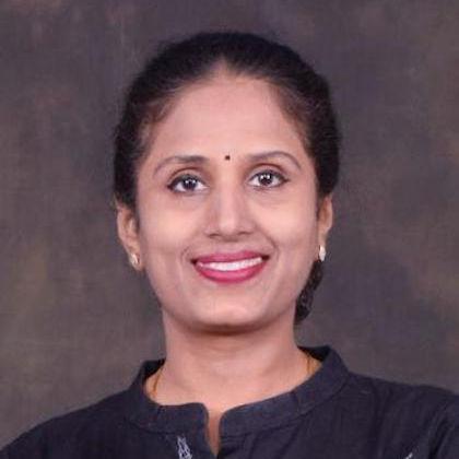 Dr. Kamala Lakshmi, General Physician/ Internal Medicine Specialist Online