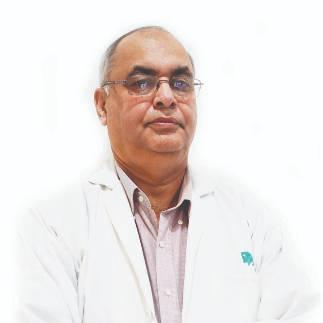 Dr. Suresh Kr Rawat, Urologist Online