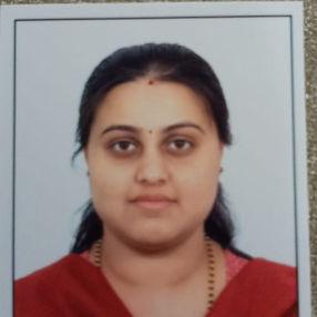 Dr. Shwetha S Rao, Paediatrician Online