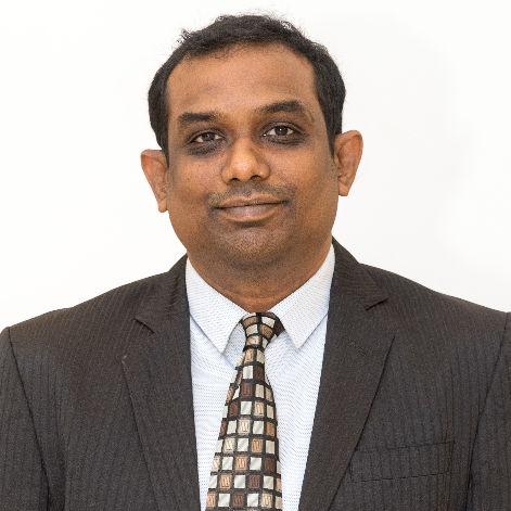 Dr. Karthik Chandra Vallam, Surgical Oncologist Online