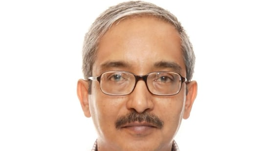 Dr. Selva Pandian, Neurosurgeon Online