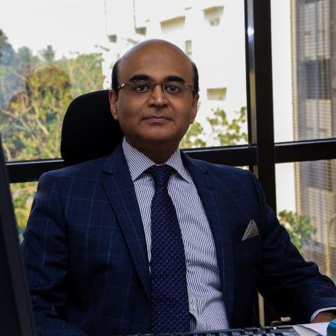Dr. Neville Solomon, Paediatric Cardiac Surgeon Online