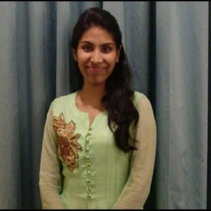 Dr. Sree Lalitha V, Dermatologist Online