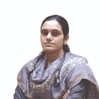 Dr. Jayasurya R, Nephrologist Online