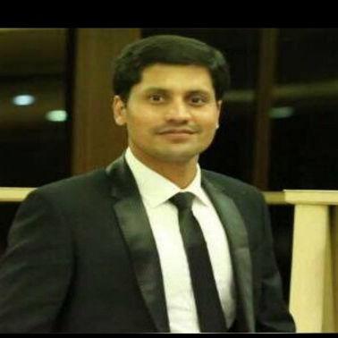 Dr. Kishor Kumar, Neurosurgeon Online