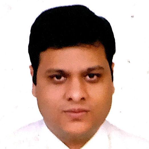 Dr. Hitendra K Garg, Gastroenterology/gi Medicine Specialist Online