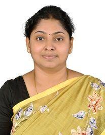 Dr.bindu Menon
