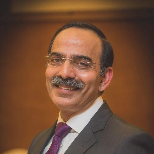 Dr. Kuldeep Singh, Plastic Surgeon Online