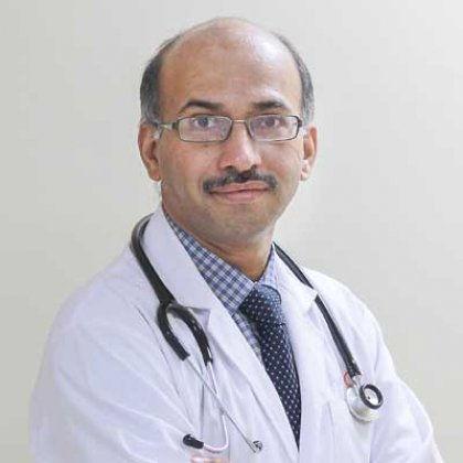 Dr. Shashidhara G Matta, General Surgeon Online