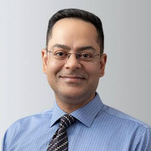 Dr. Atul Chopra, Paediatric Neonatologist Online
