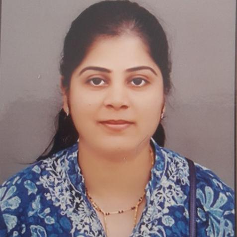 Dr. Shweta Gadge, Ent Specialist Online