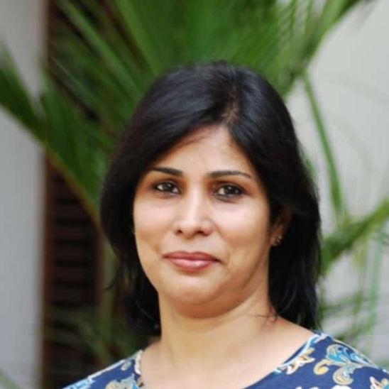 Dr. Rekha Khaund Borkotoky, Paediatrician Online