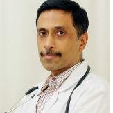 Dr. Sudeep Khanna, Gastroenterology/gi Medicine Specialist Online