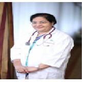 Dr. Manjula Bagdi, Obstetrician & Gynaecologist Online