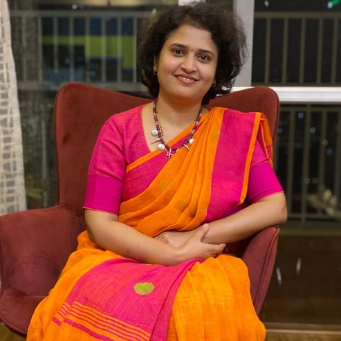 Dr. Rakshita Bhutale, Obstetrician & Gynaecologist Online