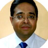 Dr. Vishal Garg, Gastroenterologists/ Gi Medicine Specialist Online