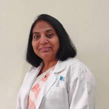 Dr. Chanchal Pal, Ent Specialist Online