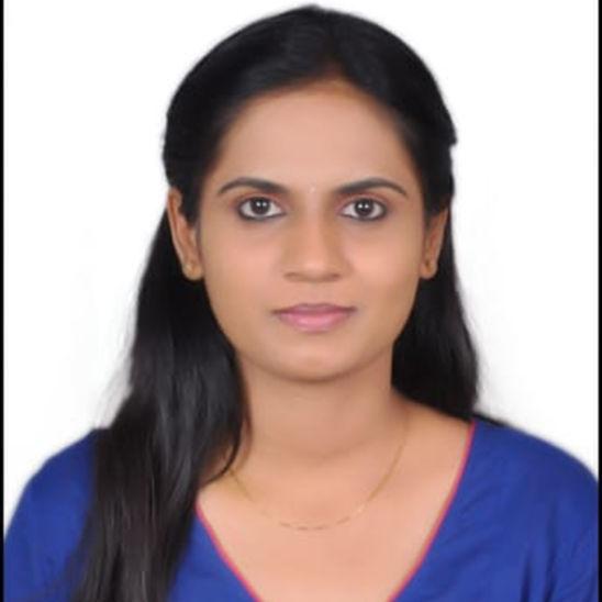 Dr. Darshana R, Physician/ Internal Medicine/ Covid Consult Online