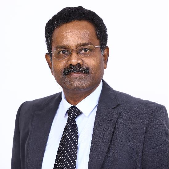 Dr. Madhan Kumar K, Cardiothoracic & Vascular Surgeon Online
