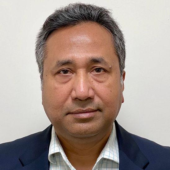 Dr. Jaydip Bhadra Ray, General Surgeon Online