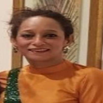 Dr. Sanju Lall, Dentist Online