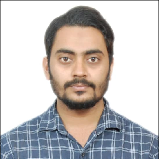 Mr. Syed Mohd Aatif Javed, Physiotherapist And Rehabilitation Specialist Online