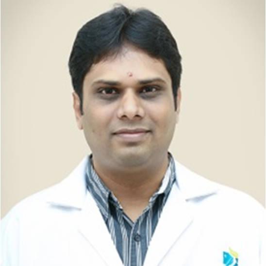 Dr. Vidhunraj Raj Barath, Plastic Surgeon Online