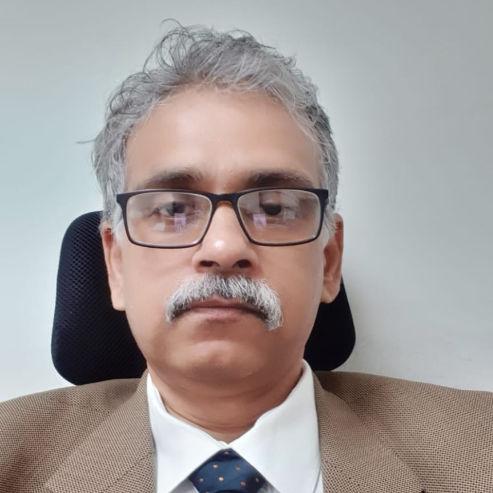 Dr. Gopal Achari, Neurosurgeon Online