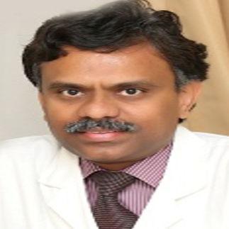 Dr. Bennet Rajmohan, General & Laparoscopic Surgeon Online