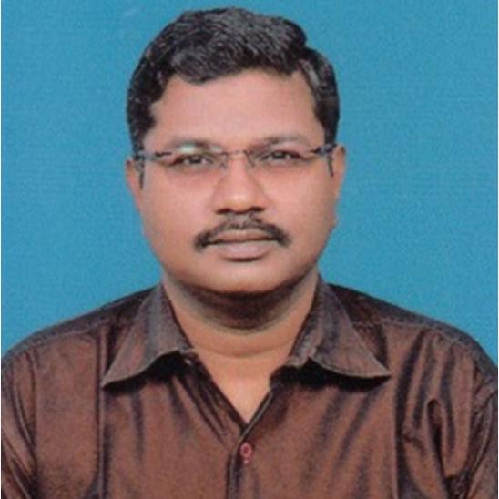 Dr. Nandhakumar, Urologist Online