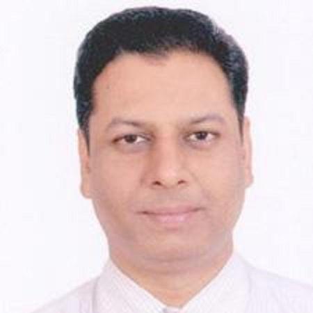 Dr. Prashant Kewle, Ent Specialist Online