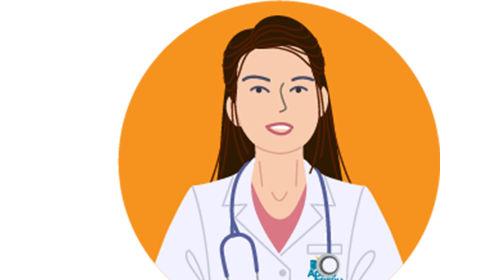 Dr. U H P Kshipani