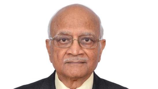 Dr. D K Bhargava, Gastroenterology/gi Medicine Specialist Online